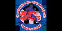 5cs-logo-200