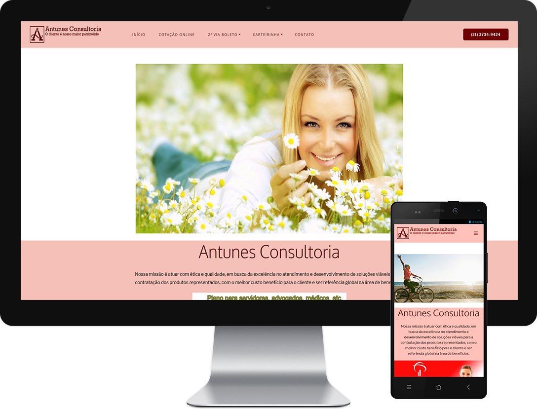 Monitor_Mobile_Antunes