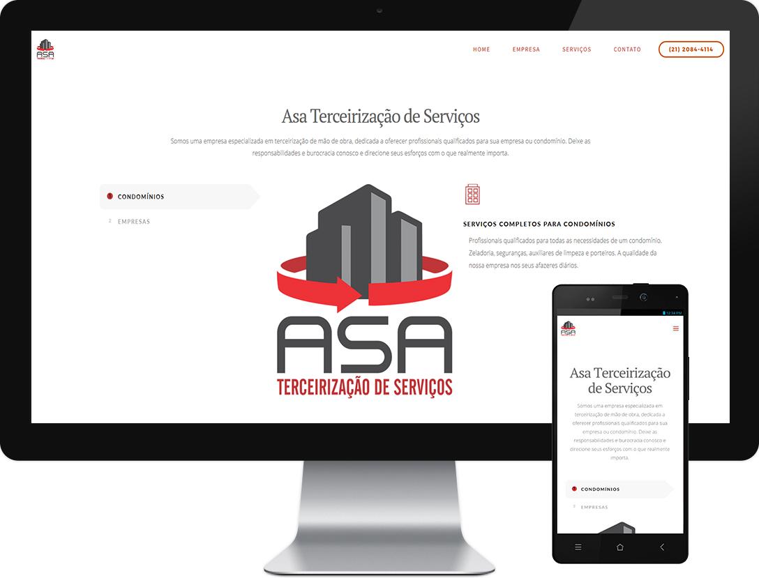 Monitor_Mobile_Asa
