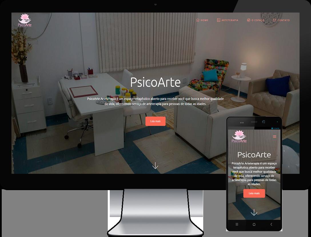 Monitor_Mobile_Psicoarte