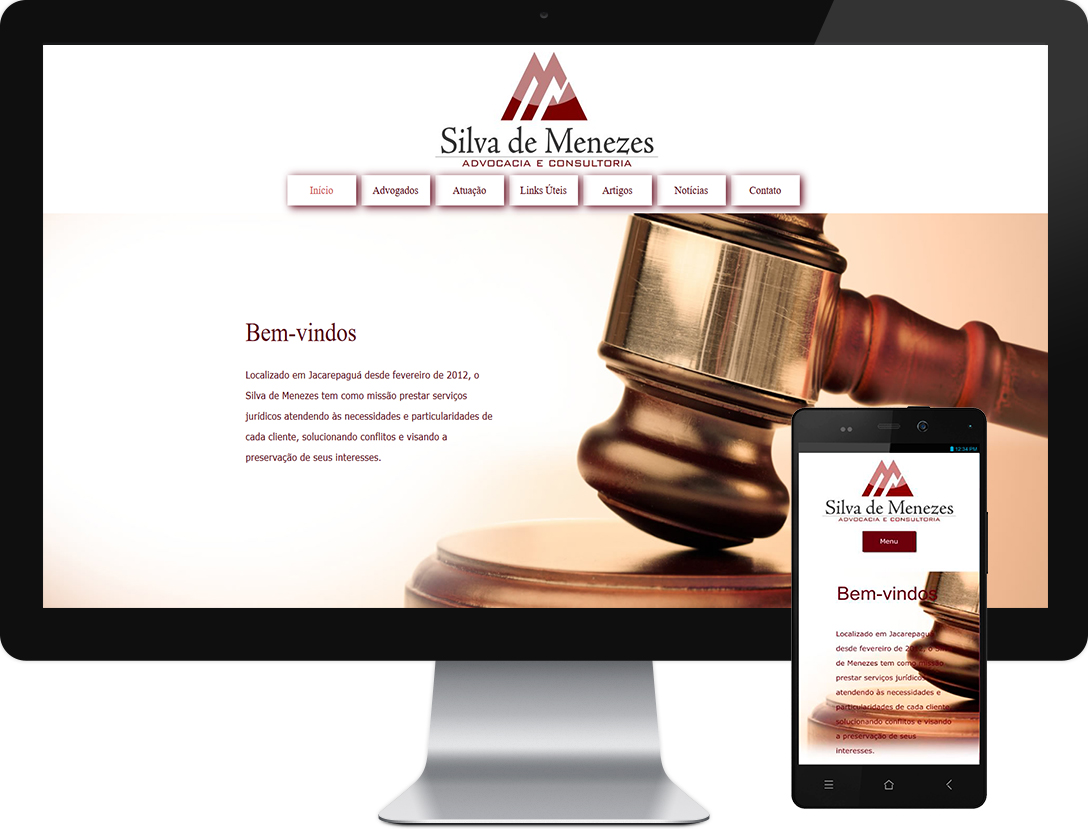 Monitor_Mobile_Silva_Menezes