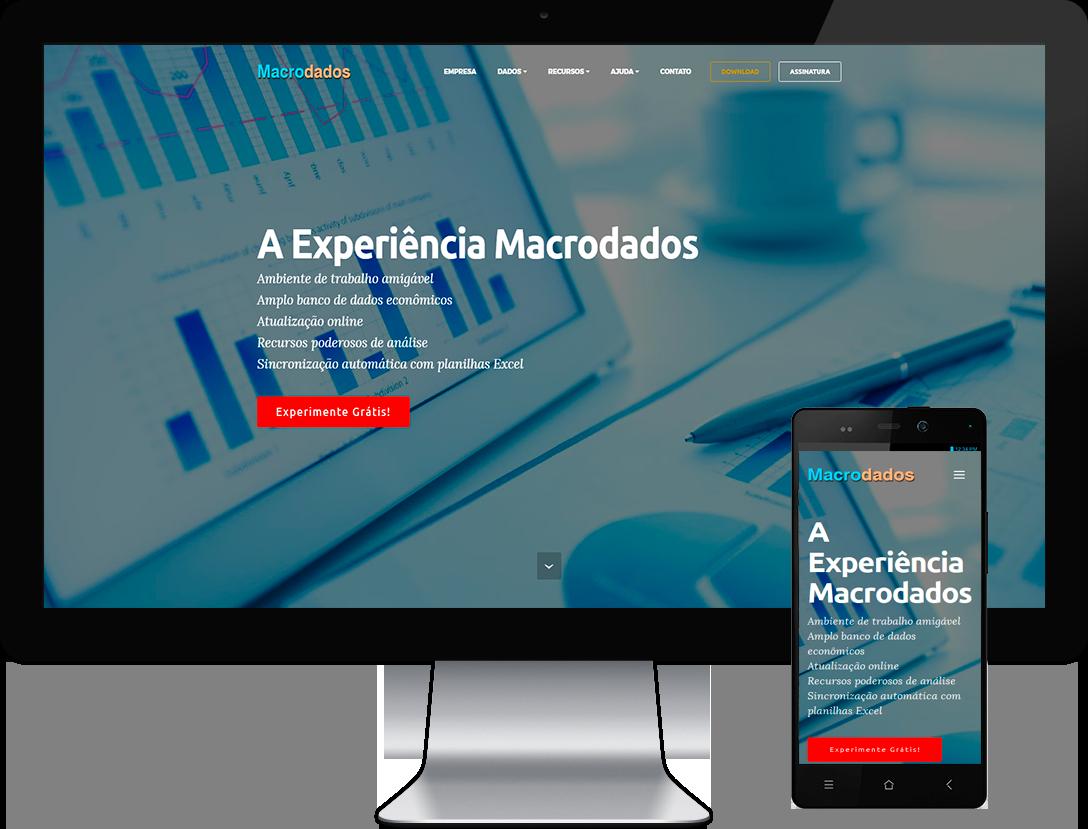 Monitor_Mobile_macrodados
