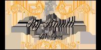 by-logo-200