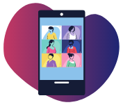 digital-card-icon