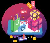 ecommerce-icon (1)