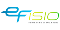efisio-logo-200