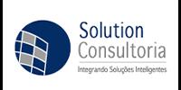 solution-200