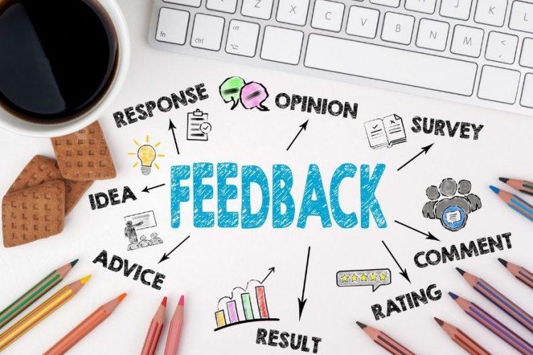Como pedir avaliações aos seus clientes (e obtê-las)