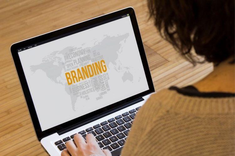 Diferenciando sua marca na web