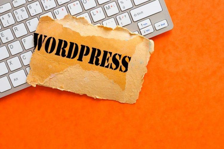10 benefícios de usar o WordPress