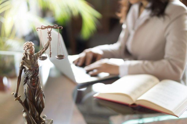 7 dicas para exibir a biografia de advogados em seu site