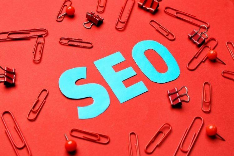 As vantagens de contratar uma agência para web design & SEO